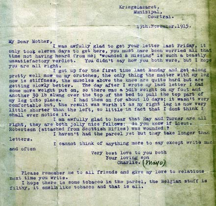 world war 1 letters from the trenches essay How my world war 1 letters from the trenches essay, mountain building articles, college admissions essay books saves me time.