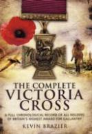 The Complete Victoria Cross