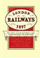 London Railways 1897