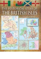 Historical Atlas of the British Isles