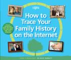 Readers Digest How to Trace Your Family History on the Internet