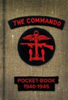 Commando Pocket Book 1940-45