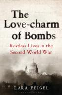 Love Charm of Bombs