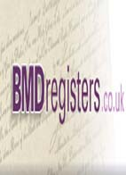 BMDRegister.co.uk Voucher - 20 credits