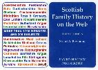 Scottish Family History On The Web