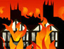 Go to Great Fire of London