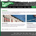 Played in Britain website