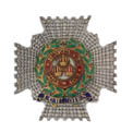 Recommendations for military honours and awards 1935-1990