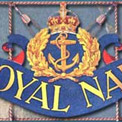 Next of kin claims for unpaid Royal Navy pensions 1830-1860