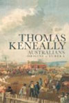 Australians