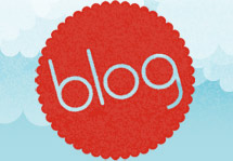 Related blog posts