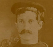 Thumbnail of Frederick Woodford